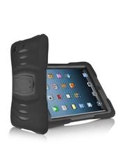 iPadspullekes.nl iPad Protector hoes zwart