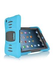 iPadspullekes.nl iPad Air Protector hoes licht blauw