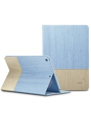 ESR iPad Mini 5 hoes Design Licht Blauw