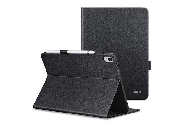 ESR iPad Mini 5 Hoes Design Zwart
