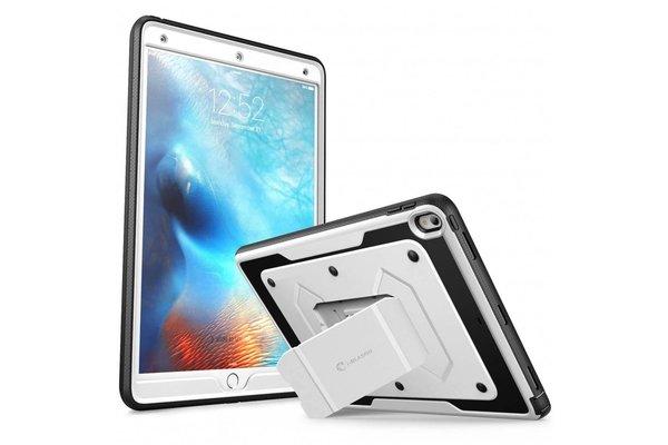 i-Blason iPad Air 2019 schokbestendige hoes wit
