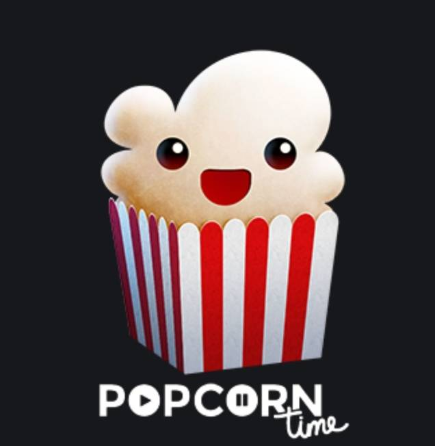 Popcorn Time installeren op je iPad, iPhone