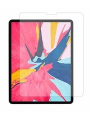 iPadspullekes.nl iPad Air 2020/ Pro 11 (2018) (2020) Screenprotector (Film)
