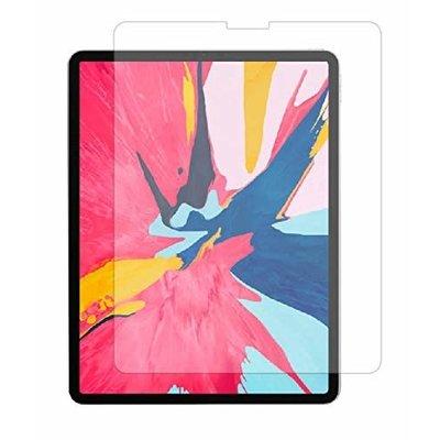 iPadspullekes.nl iPad Pro 11 Screenprotector (Film)
