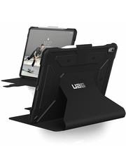 UAG iPad Pro 10.5 robuuste hoes UAG Zwart Urban Armor Gear Metropolis