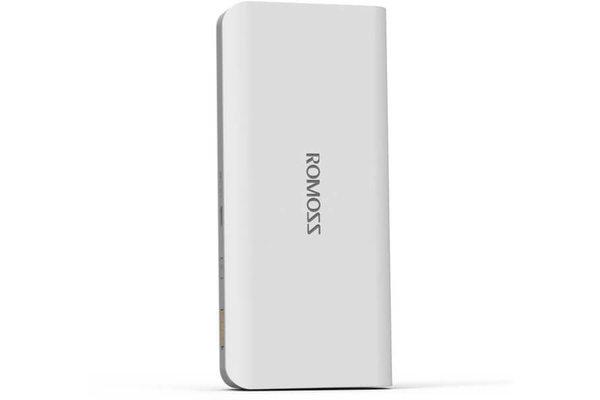 Romoss Romoss Sense 4 Powerbank (10000mAh)