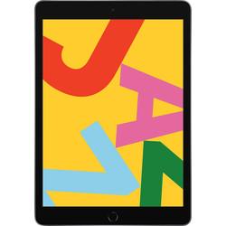 iPad 2019 10.2