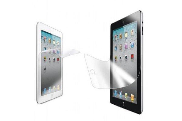 iPadspullekes.nl iPad 2019/ 2020 10.2 screenprotector