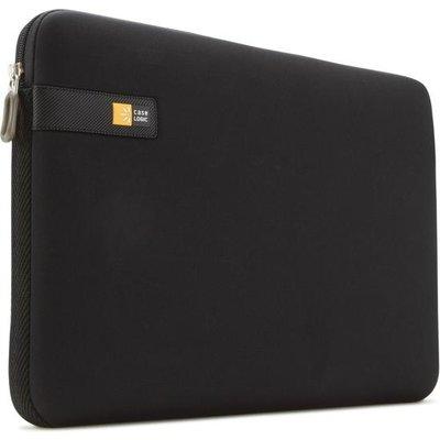 iPadspullekes.nl [Bol] Case Logic LAPS113 Laptop sleeve 13.3 inch  Zwart
