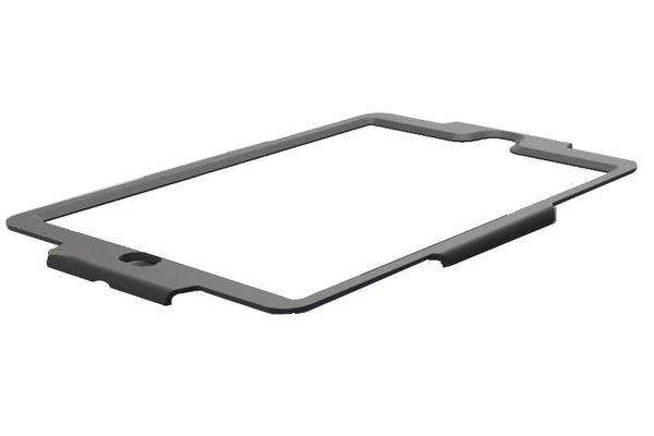 iPadspullekes.nl iPad Air 2 Protectorhoes screenprotector