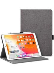 ESR iPad 2019 10.2 Hoes Design Grijs
