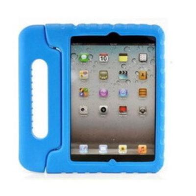 iPadspullekes.nl iPad Air Kids Cover blauw