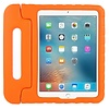 iPadspullekes.nl iPad Mini 5 Kids Cover oranje
