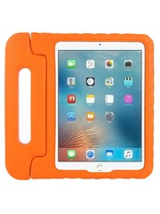 iPadspullekes.nl iPad Mini 5 Kids Cover oranje