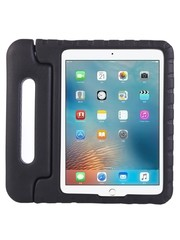 iPadspullekes.nl iPad Mini 5 Kids Cover zwart