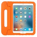 iPadspullekes.nl iPad Mini 4 Kids Cover oranje
