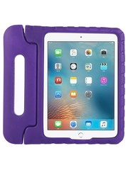 iPadspullekes.nl iPad Air 2 Kids Cover Paars