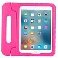 iPadspullekes.nl iPad Air 2 Kids Cover Roze