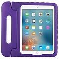 iPadspullekes.nl iPad Mini Kids Cover paars