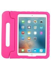 iPadspullekes.nl iPad Air Kids Cover roze