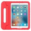 iPadspullekes.nl iPad 2017 Kids Cover rood