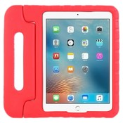 iPadspullekes.nl iPad Air Kids Cover rood