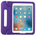 iPadspullekes.nl iPad Pro 9.7 Kids Cover paars