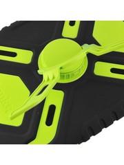 iPadspullekes.nl Steun Pepkoo Spider Case voor iPad 2 3 4  in de kleur Groen