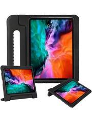 iPadspullekes.nl iPad Pro 11 Inch 2020 kinderhoes zwart
