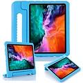 iPadspullekes.nl iPad Pro 11 Inch 2020 kinderhoes Blauw