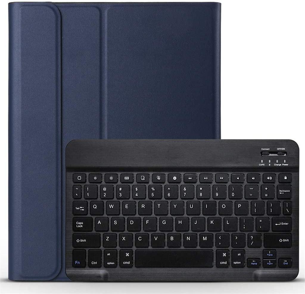 iPad Pro 11 Inch 2020 hoes met afneembaar toetsenbord ...