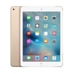 iPad Air 1 toetsenbord