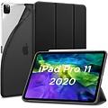 ESR iPad Pro 11 (2020) Smart Cover Case Zwart ESR