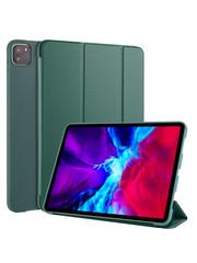 iPadspullekes.nl iPad Pro 11 (2020) Smart Cover Case groen