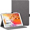 ESR iPad 2020 10.2 Hoes Design Grijs