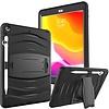 iPadspullekes.nl iPad 2019/2020 10.2-inch hoes Protector zwart