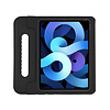 iPadspullekes.nl iPad Air 2020 10.9 Inch kinderhoes zwart