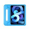 iPadspullekes.nl iPad Air 2020 10.9 Inch kinderhoes blauw