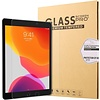 ESR ESR Trifold Case iPad Air 2020 10.9-inch zwart