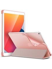 ESR ESR Rebound Case iPad 2019/2020 10.2-inch goud