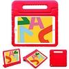 iPadspullekes.nl iPad 2019 10.2 Kinderhoes Rood