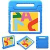 iPadspullekes.nl iPad 2019 10.2 Kinderhoes Blauw