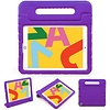iPadspullekes.nl iPad 2019 10.2 Kinderhoes Paars