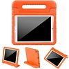 iPadspullekes.nl iPad 2019 10.2 Kinderhoes Oranje