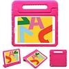iPadspullekes.nl iPad 2019 10.2 Kinderhoes Roze