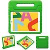 iPadspullekes.nl iPad 2019 10.2 Kinderhoes Groen