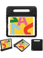 iPadspullekes.nl iPad Pro 10,5 Kinderhoes zwart