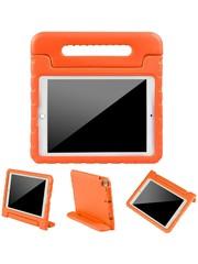 iPadspullekes.nl iPad Pro 10,5 Kinderhoes oranje