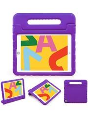 iPadspullekes.nl iPad Pro 10,5 Kinderhoes paars