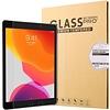 ESR iPad Pro 12.9 (2020) Smart Cover Case Goud